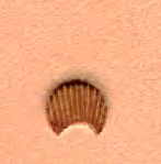 Stangpunsel C 770