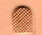 Stangpunsel F899