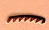 Stangpunsel F 913L