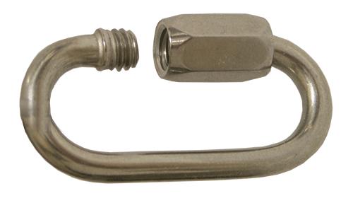 Quicklink WRF7350