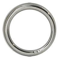 Rund ring WRF