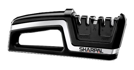 """Sharpal """"Kniv og saksesliper"""""""