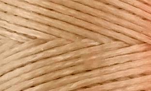 Vokset syntettråd, kraftig, 108