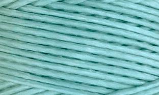 Vokset syntettråd, kraftig, 117