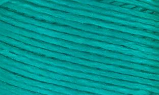 Vokset syntettråd, kraftig, 118