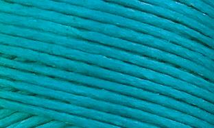 Vokset syntettråd, kraftig, 119
