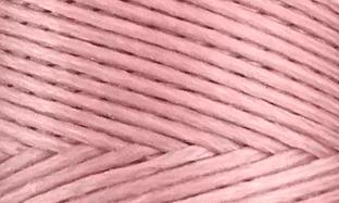 Vokset syntettråd, kraftig, 125