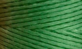 Vokset syntettråd, kraftig, 132