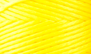 Vokset syntettråd, kraftig, 141