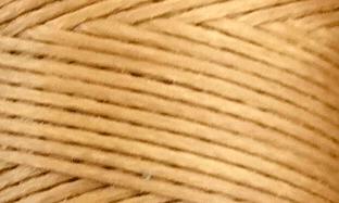 Vokset syntettråd, kraftig, 145