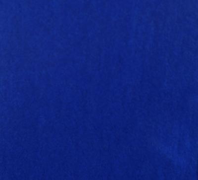 Vulkanfiber, blå