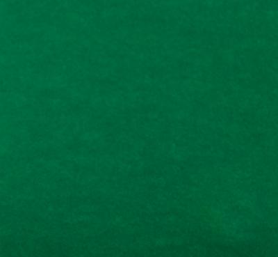 Vulkanfiber, grønn
