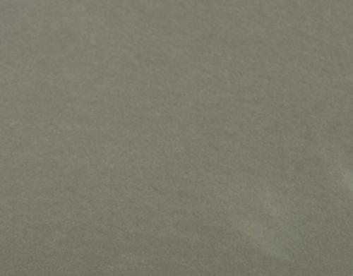 Vulkanfiber, grå