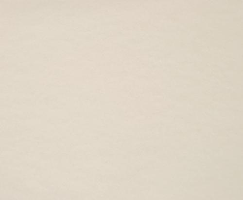 Vulkanfiber, hvit