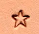 Stangpunsel Z609